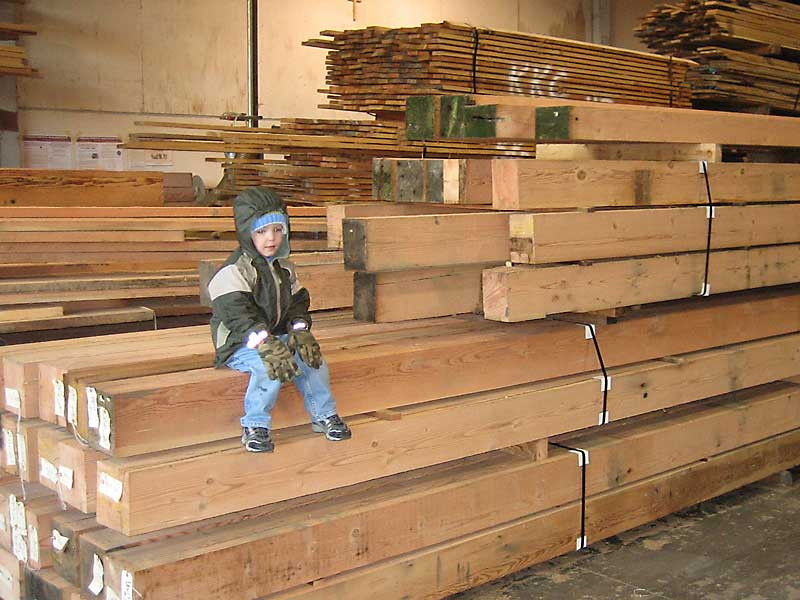 little-heath-with-lumber