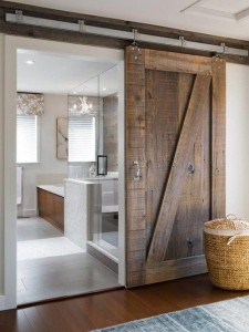 Repurpose creative interior designers use barn wood reclaimed barn door planetlyrics Images