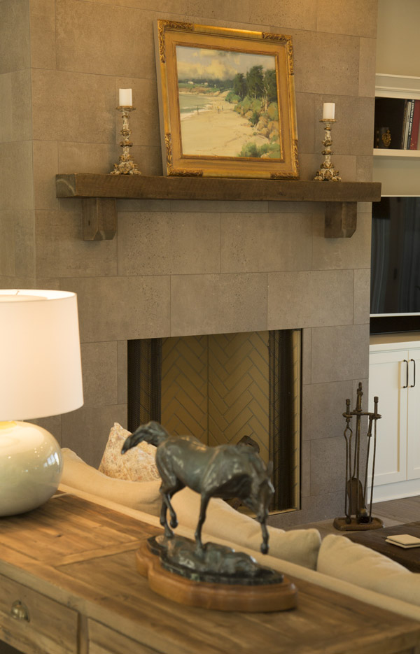 morris-design-reclaimed-mantle