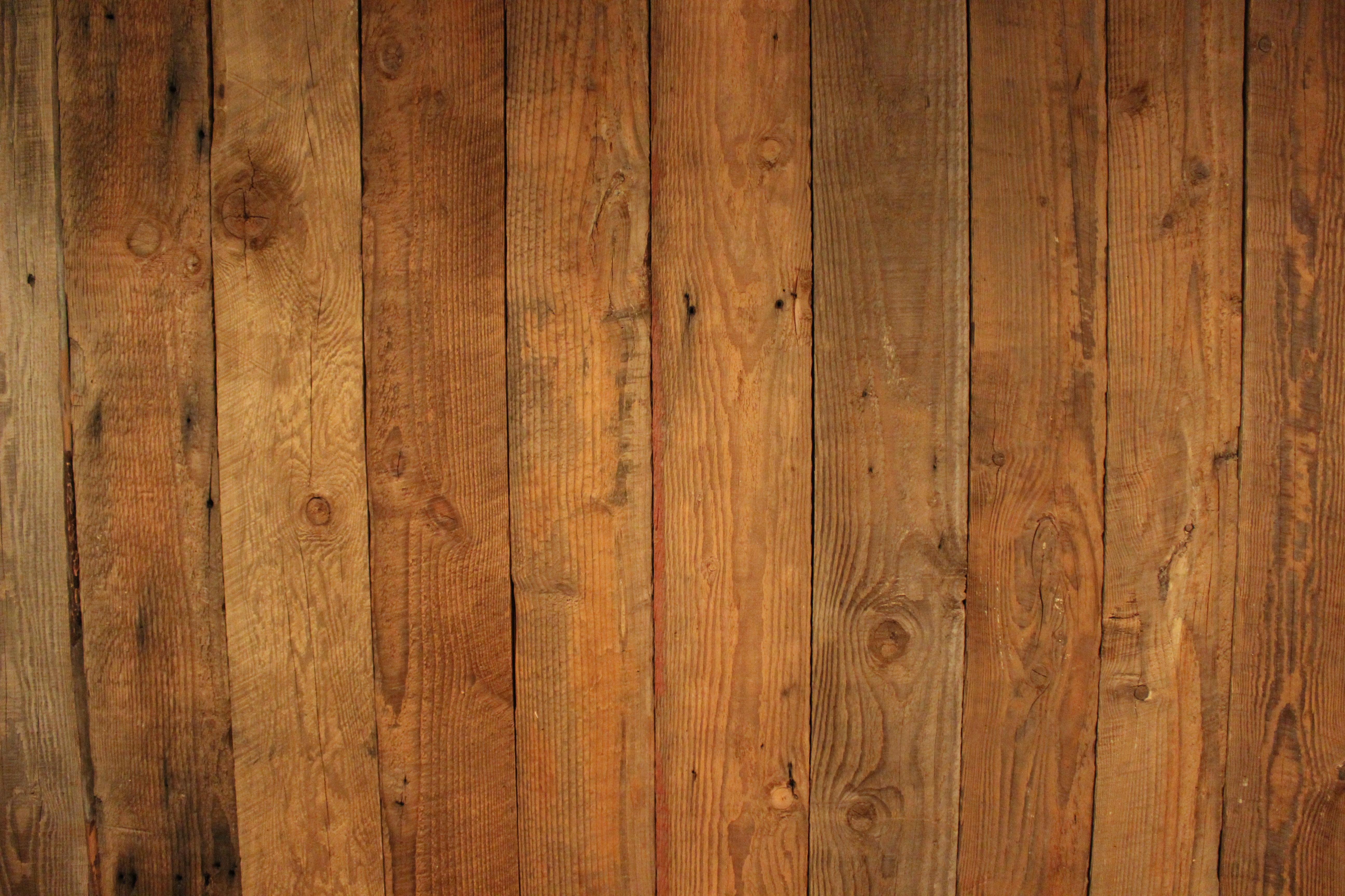 Barn Wood Wall Interior Car Interior Design Wood Paneling